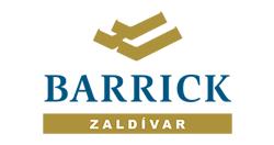 barrik